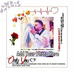 Romantic Photos, Love Photos, Romantic Couples, Cute Couple Images, Love Couple Photo, Stylish Couple, Stylish Girls Photos, Best Photo Background, Couple Photoshoot Poses