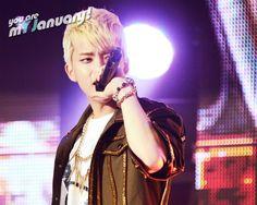 [121102] [FANTAKEN/PREVIEW] MU:CON Global Music Showcase 2012.