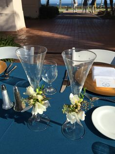 Phyllis Hillier Floral Design Santa Barbara Ca