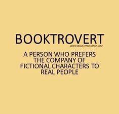 I Love Books, Good Books, Books To Read, My Books, Library Books, Libros Wallpaper, Book Wallpaper, Movies Quotes, Nerd Quotes