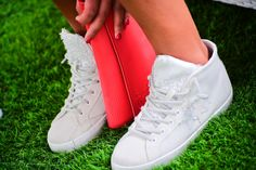 Being your day soft with #2star shoes!! www.2star.it #shoes #shoe #kicks #instashoes #instakicks #sneakers #sneaker #sneakerhead #sneakerheads #solecollector #soleonfire #nicekicks #igsneakercommunity #sneakerfreak #fashion #swag #instagood #fresh #photooftheday #nike #sneakerholics