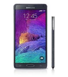 mobile2one com mobile