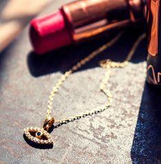 Ανακάλυψε το πιο εντυπωσιακό μενταγιόν ματάκι με ζιργκόν πέτρες! Θα σε ακολουθεί σε όλες τις σημαντικές στιγμές σου!  #silvereyependant #silverzirkon #blueeyestone #silvernecklace #silvernecklaces #semipreciousstones #silver #handmadejewelry #handcrafted #handmade #jewllery #jewellery #jewleryartist #artdesigner #artistsoninstagram #design #designerjewlery #fashion #contemporaryjewlery #contemporaryjewellery #contemporaryart #irisgoldsilver #irisgoldfactory #goldplatedsilver Silver Pendants, Evil Eye, Pendant Necklace, Jewelry, Jewlery, Jewerly, Schmuck, Jewels, Jewelery