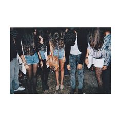 Grunge Fashion Music Magik ❤ liked on Polyvore featuring pictures, backgrounds, people, photography and pics
