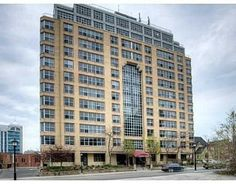 BEAUTIFUL, BRIGHT & AIRY QUEEN STREET SOUTH CONDO - Location, location, location! Enjoy the convenience of living minutes away from public transit and being able to relax at Victoria park Condo, Relax, Public, Real Estate, Victoria, Bright, Homes, Queen, Park