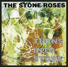 Found Fools Gold by The Stone Roses with Shazam, have a listen: http://www.shazam.com/discover/track/49882459