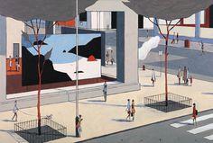 françois avril (né en 1961 | art | sotheby's pf1555lot7znhxen