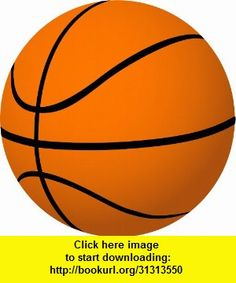 Basketball Terms, iphone, ipad, ipod touch, itouch, itunes, appstore, torrent, downloads, rapidshare, megaupload, fileserve