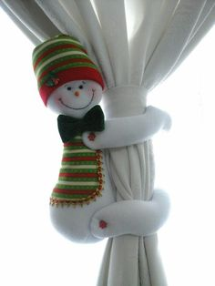Christmas Stockings, Christmas Ornaments, Holiday Decor, Home Decor, Needlepoint Christmas Stockings, Decoration Home, Room Decor, Christmas Jewelry, Christmas Leggings
