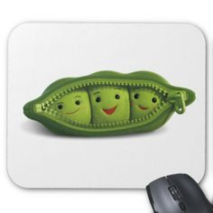 >>>The best place          Toy Story 3 - Peas-in-a-Pod Mouse Pad           Toy Story 3 - Peas-in-a-Pod Mouse Pad we are given they also recommend where is the best to buyHow to          Toy Story 3 - Peas-in-a-Pod Mouse Pad today easy to Shops & Purchase Online - transferred directly secure...Cleck Hot Deals >>> http://www.zazzle.com/toy_story_3_peas_in_a_pod_mouse_pad-144170694566327714?rf=238627982471231924&zbar=1&tc=terrest