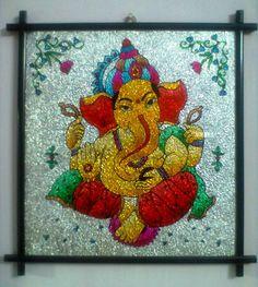 assets1.craftsvilla.com catalog product cache 1 image 9df78eab33525d08d6e5fb8d27136e95 g a ganesha_1__1.jpg
