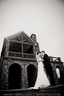 The Arbors Events A Wedding And Corporate Event Venue Near Charlotte NC