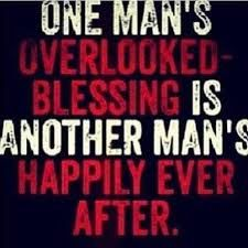 Image result for unanswered prayers about love