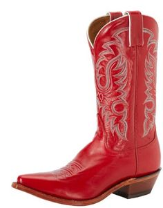 Lucchese Boot Co. - Official Site / Lucchese Classics - L4074 ...