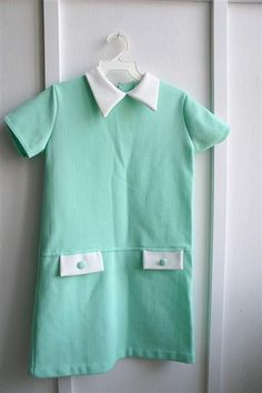 Tiffany blue, the perfect vintage color