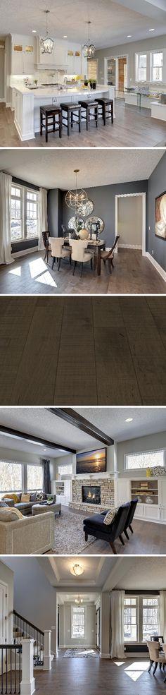 24 Best Preverco Wood Flooring Images On Pinterest Hardwood Floors