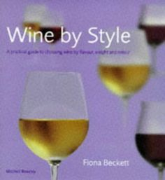 Wine By Style * Find out more about the great product at the image link.