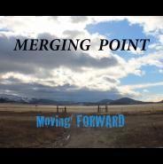 Merging Point - NumberOneMusic - Get Maximum Exposure For Your Music!