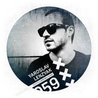 Yaroslav Lenzyak | Deep Tech Special 059 152407 by Deep Tech Amsterdam on SoundCloud