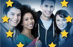 E-book gratuito sul piano italiano Garanzia Giovani: sostegni ad under 30 e imprese per contrastare la disoccupazione giovanile