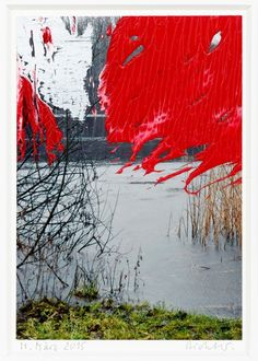 11. März 2015 » GERHARD RICHTER: Paintings and Drawings » Exhibitions » Gerhard Richter Mixed Media Photography, Creative Photography, Fine Art Photography, Gerhard Richter Paintings, Abstract Expressionism, Abstract Art, Sound Art, Collage Art Mixed Media, Painter Artist