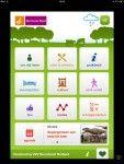 Het Groene Woud App online - lekker naar buiten Apps, Smartphone, Google, Ideas, App, Appliques, Thoughts