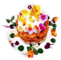 #secondipiatti #recipe #ricette #food #pappaalpomodoro