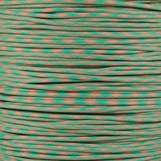 Paracord Planet 10 25 50 100 Hanks  250 1000 Spools of Parachute 550 Cord Type III 7 Strand Paracord Over 200 Colors ** Check this awesome product by going to the link at the image.