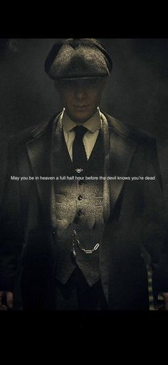 Peaky Blinders Poster, Peaky Blinders Wallpaper, Peaky Blinders Series, Peaky Blinders Quotes, Peaky Blinders Thomas, Cillian Murphy Peaky Blinders, Wisdom Quotes, Qoutes, Life Quotes