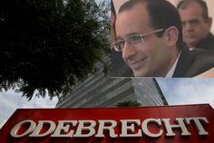 Procuraduría urgió al Tribunal de Cundinamarca por medidas de embargo y secuestro de acciones de Odebrecht