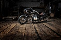 Motos Bmw, Bmw Motorcycles, Twin Disc, Drag Bike, Motorcycle News, Stop Light, Custom Bikes, Bobber, Product Launch