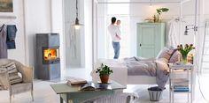 Interieur en woonideeën voor u | Keukens | badkamers | Vloeren | Tuin | Open haarden