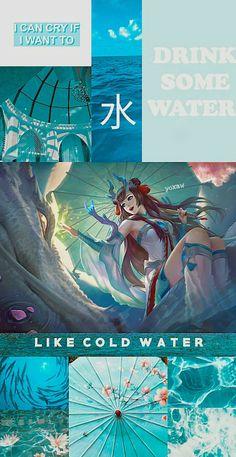 Mobile Legend Wallpaper, Mobile Legends, Cartoon Wallpaper, Animes Wallpapers, Aesthetic Wallpapers, Backgrounds, Hero, Games, Movie Posters