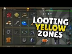 HOW TO FARMLOOT IN YELLOW ZONES Last Day On Earth Survival Gameplay - Bug6d HOW TO FARMLOOT IN YELLOW ZONES Last Day On Earth Survival Gameplay Last Day On Earth Survival by Kefir PEGI 16 Kill walking dead zombies and survive in this post apocalyptic world mmorpg! Last Day on Earth is a FREE MMORPG zombie shooter survival and strategy game where all survivors are driven by one target: stay alive and survive as long as you can and shoot walking dead zombies. There is no place left for…