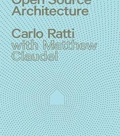 Open Source Architecture PDF