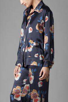 Pyjama Party 10 Ideas On Pinterest Pajama Party Pajamas Lounge Wear