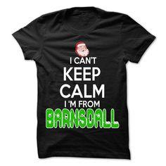 Keep Calm Barnsdall Christmas Time T-Shirts, Hoodies. SHOPPING NOW ==► https://www.sunfrog.com/LifeStyle/Keep-Calm-Barnsdall-Christmas-Time--99-Cool-City-Shirt-.html?id=41382