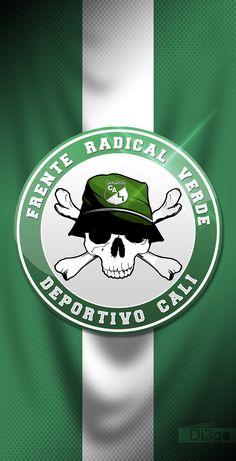 frente radica Design Art, Logo Design, Unicorns, Trauma, Deadpool, Barcelona, Soccer, Football, Random