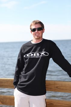 2921fcd2f7 12 Best Outer Banks T-Shirts images | Banks, Big dog t shirts, Dolce ...