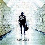 nice DANCE & DJ - MP3 - $1.29 -  Faded (Tiesto's Northern Lights Remix)