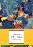 James Jean: Schema Notebook Collection: 3 Gridded Notebooks