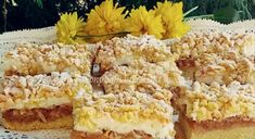 Krispie Treats, Rice Krispies, Kefir, Macaroni And Cheese, Ethnic Recipes, Desserts, Food, Tailgate Desserts, Mac And Cheese