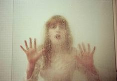 Florence + the Machine | Lungs #photoshoot