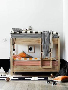 Bilder Für Kinderzimmer Etagenbett Zwillinge Zimmer, Kinderzimmer Deko  Ideen, Kinderzimmer Für Mädchen, Kinderzimmer