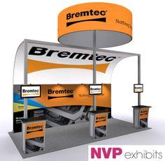 Exhibition_Stands_Bremtec