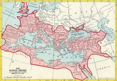 Romans Every person is to be in subjection to the governing authorities. - Romans Every person is to be in subjection to the governing authorities. Roman History, European History, Art History, Historical Maps, Historical Pictures, Ancient Rome, Ancient History, Roman Currency, Roman Empire Map