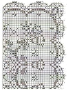 78095734_large_252.JPG (521×700)