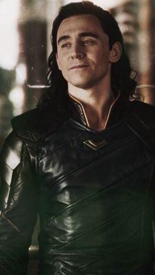 130 Best Loki images in 2018 | Loki, Loki laufeyson, Tom hiddleston loki