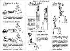 Resultado de imagem para exercicio pelvico feminino