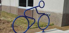 Google Image Result for http://ettflorida.com/images/bikeracks_bike-shaped_main_image.jpg